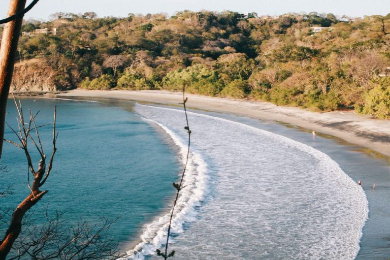 the Ultimate Travel Guide to Guanacaste, Costa Rica