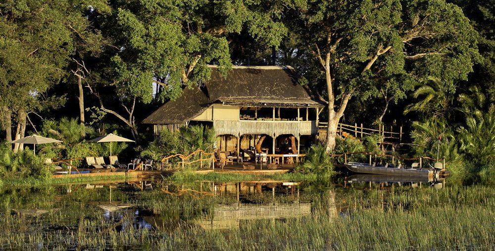 www.swissafrican.com