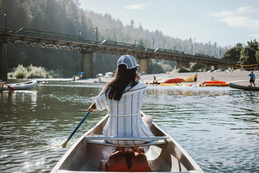50+ Epic Things to Do in California