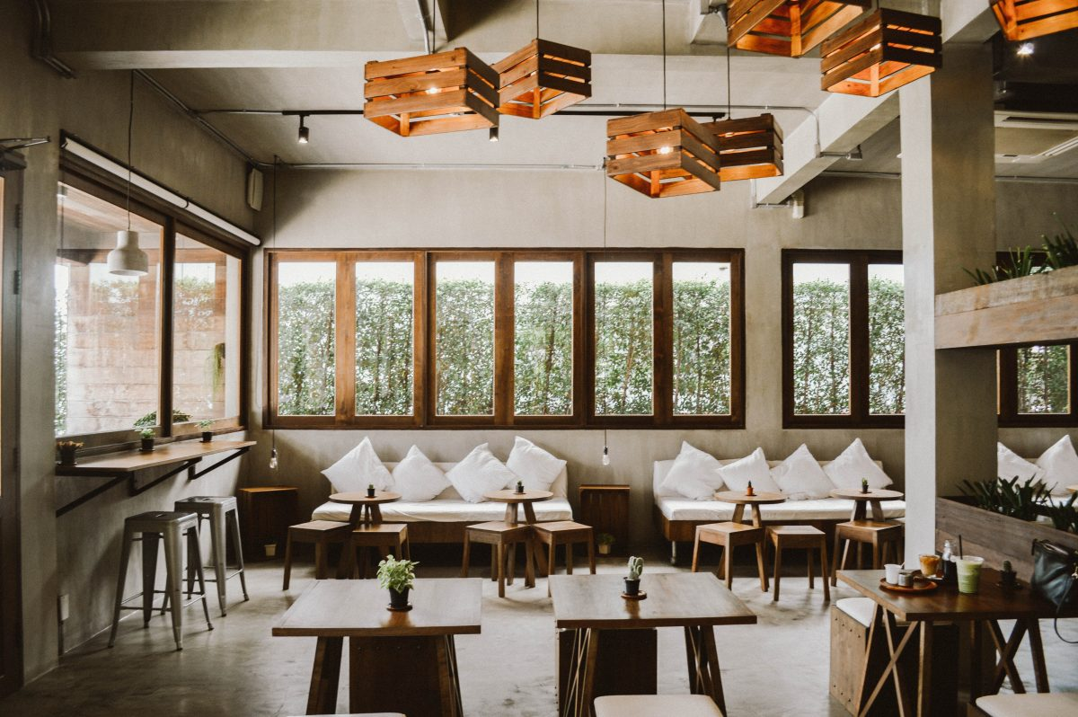 10 Coffee S Not To Miss In Bangkok
