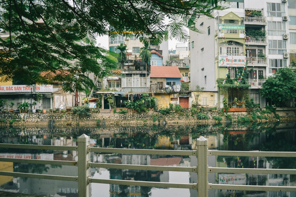 Best Day Tour in Hanoi, Vietnam - Bon Traveler