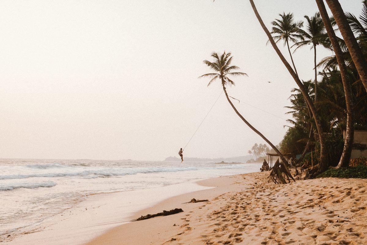 25 Photos to Inspire You to Visit Sri Lanka