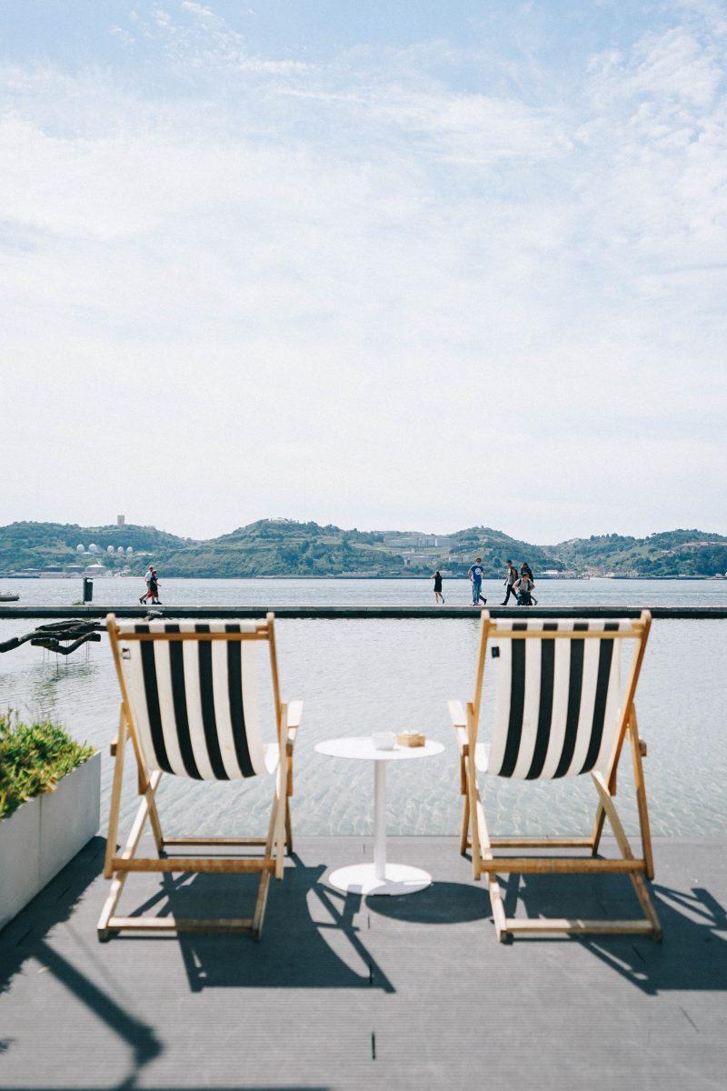 Where You Should Go for a European Summer