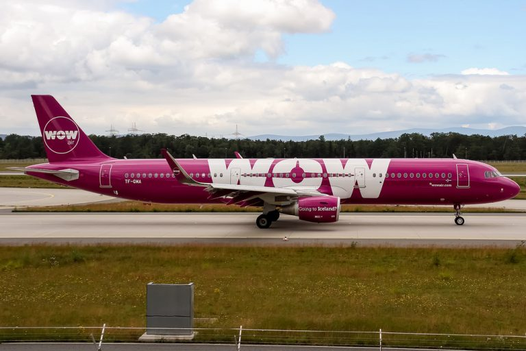 Is WOW Air Worth the Savings? Details and More.