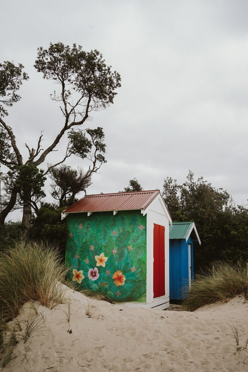 The Ultimate Weekend Guide to Mornington Peninsula