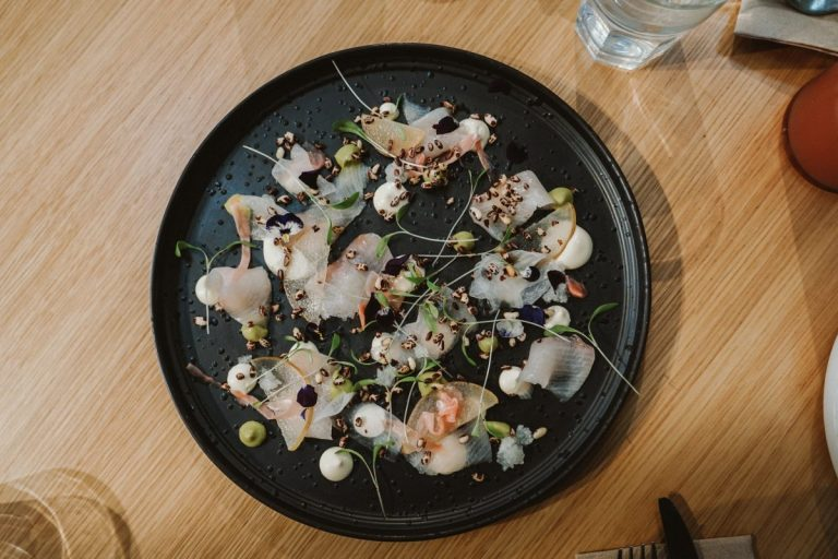 20 Best Restaurants in Melbourne, Australia