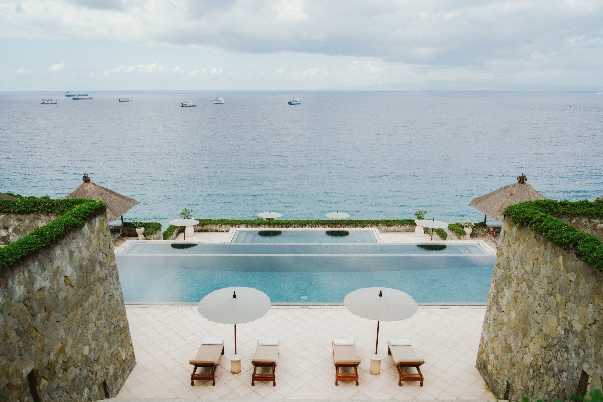 19 Hotels I Have My Eye on For 2019