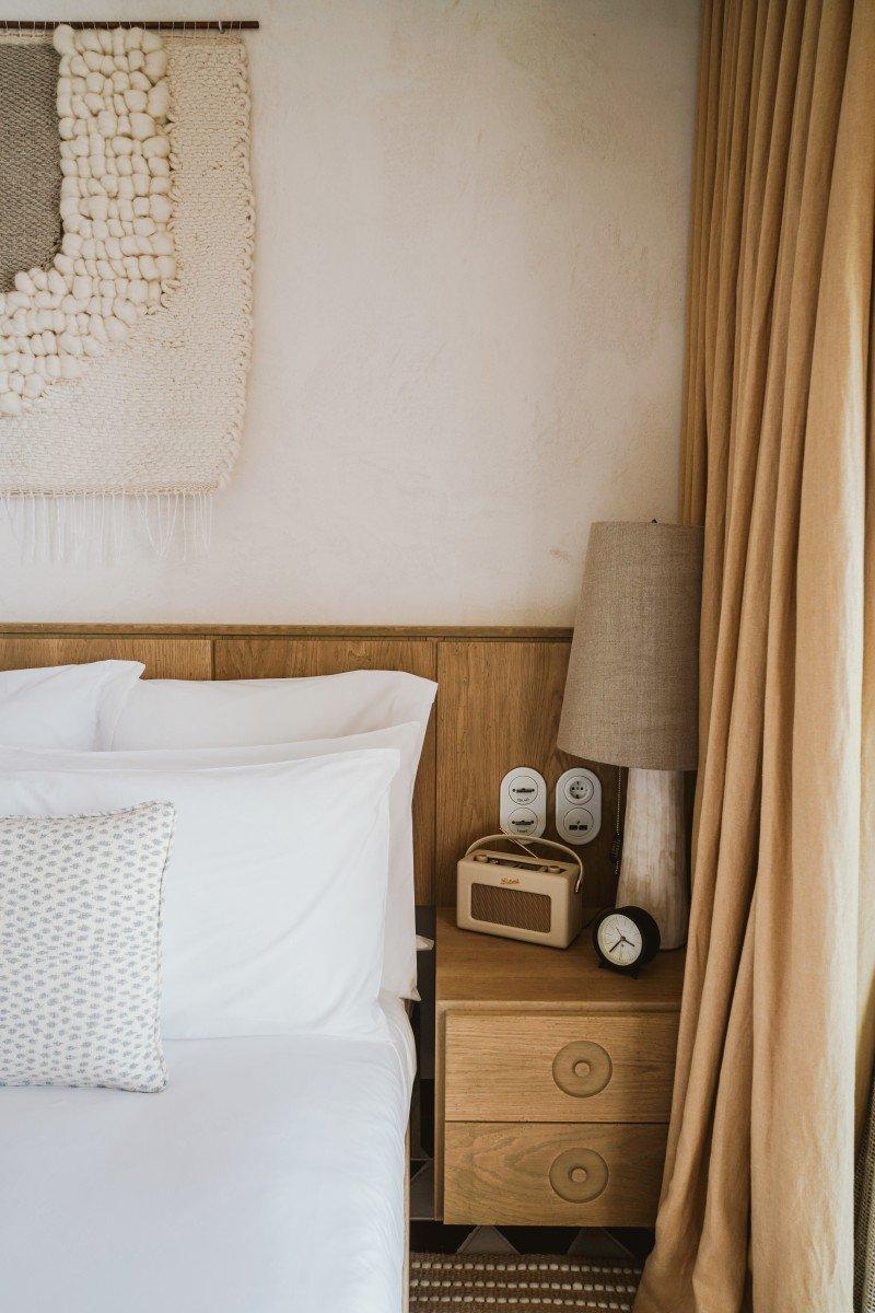 The Little Beach House Barcelona