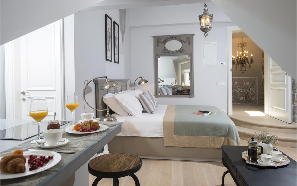 Best Boutique Hotels in Dubrovnik, Croatia