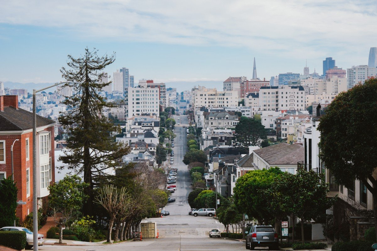 My Secret List of San Francisco Restaurants After Living There