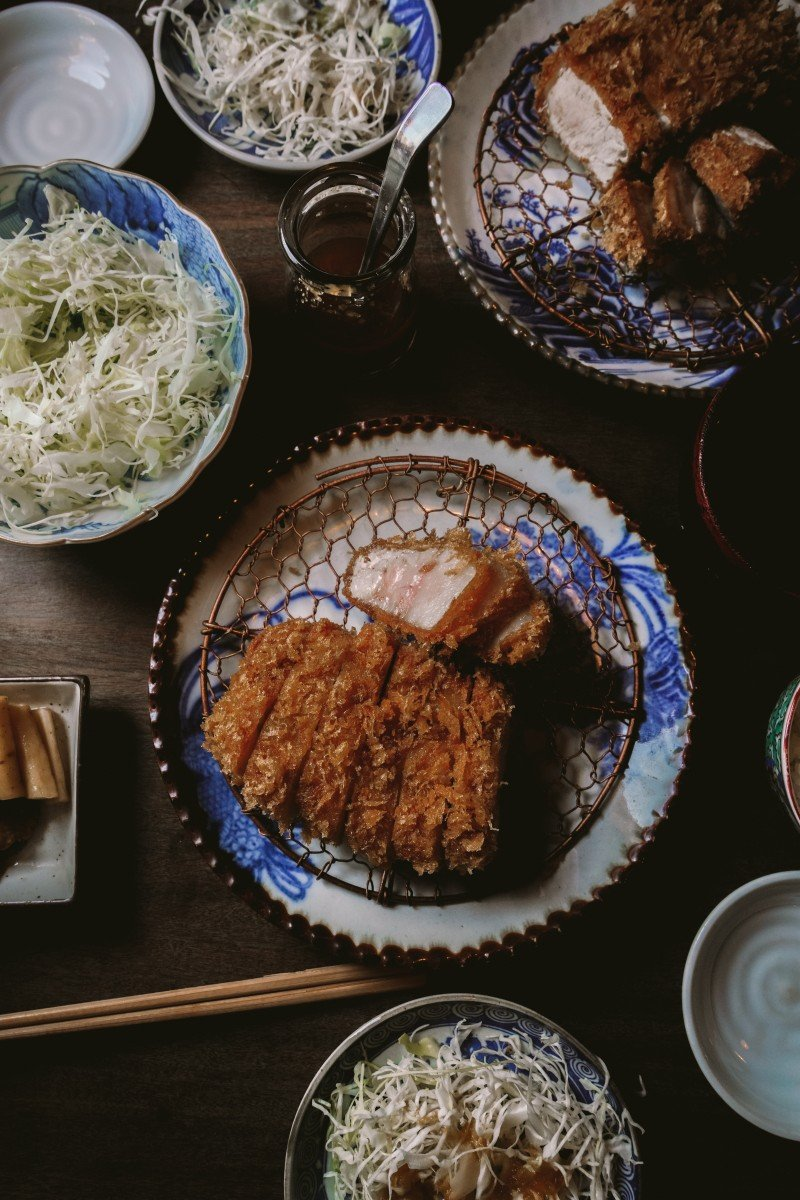 The Alternative Guide to Tokyo