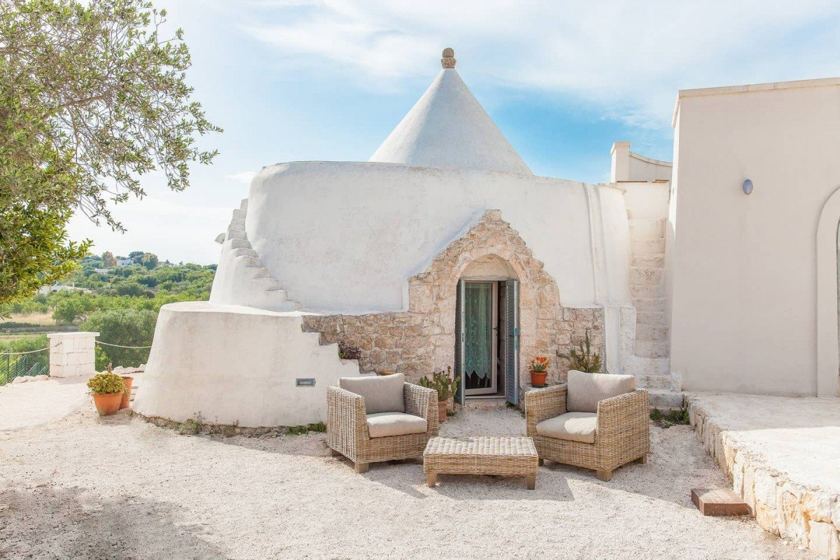 20 Airbnb Rentals to Stay At in 2020