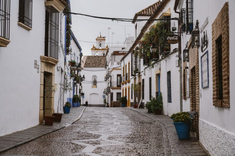 Things to Do and More in Córdoba, Spain