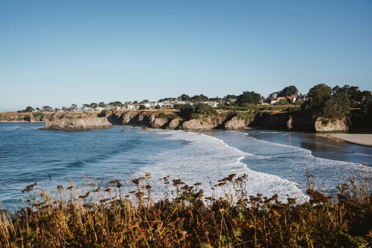 The Best Time to Visit Northern California