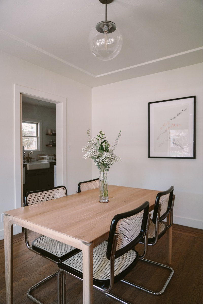 Our Home: Where We Bought Our Furniture (Master List)