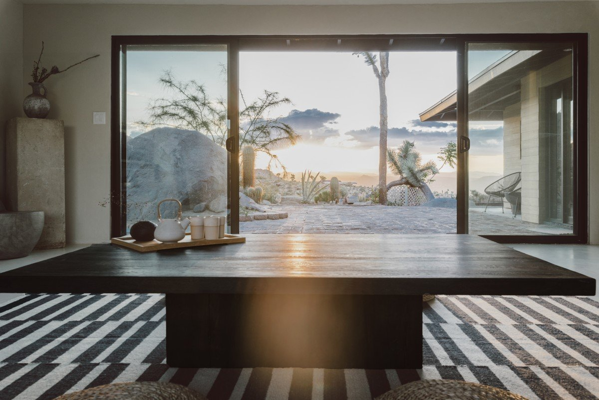 20 Beautiful Airbnbs to Stay At in 2020