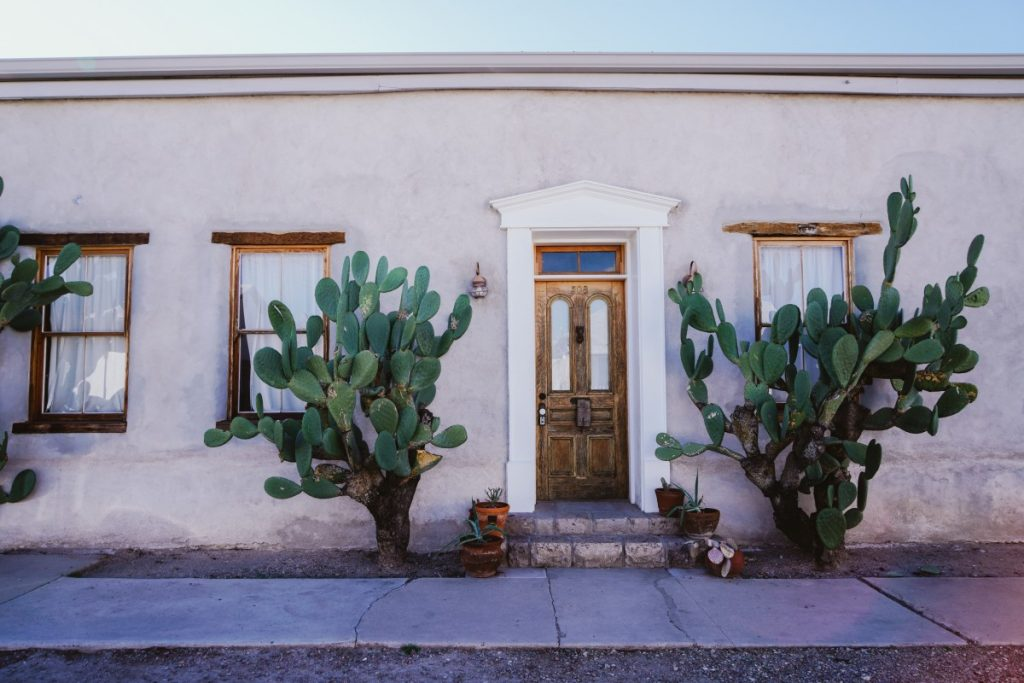 A Weekend Guide to Tucson, Arizona