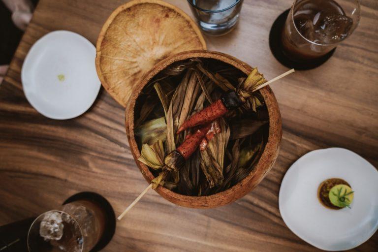 20 Best Restaurants in Mexico City