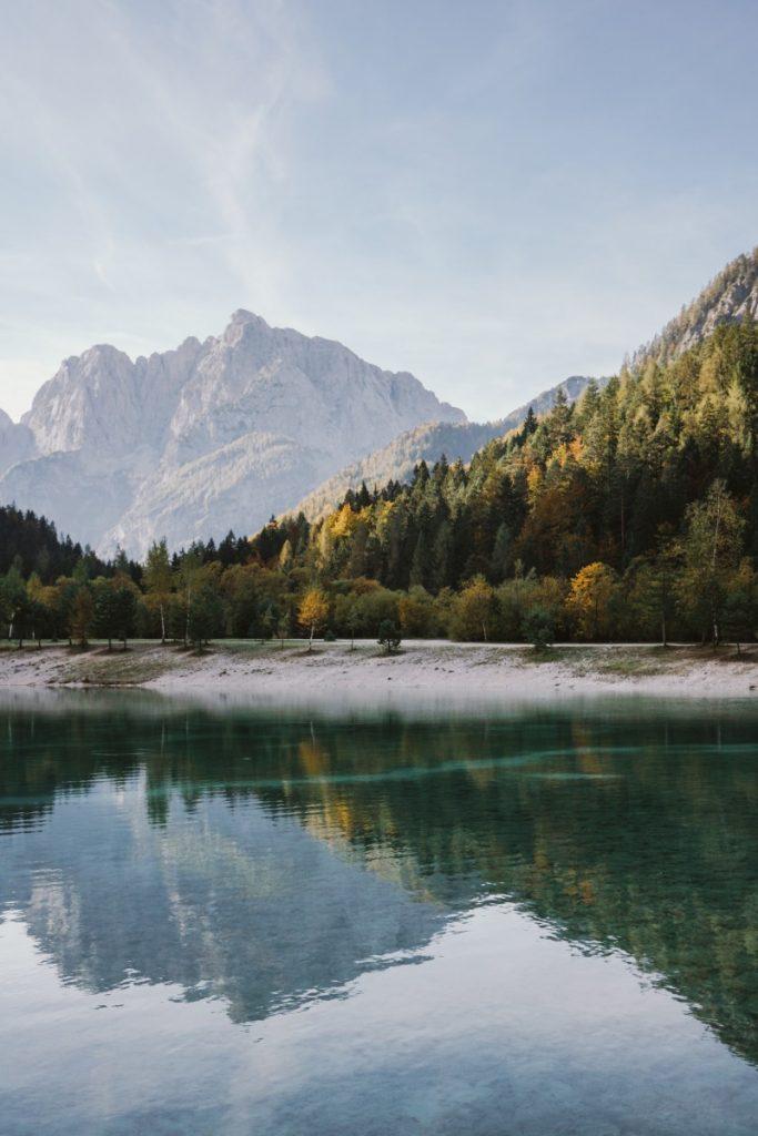 Kranjska Gora, Slovenia: Top Things to Do