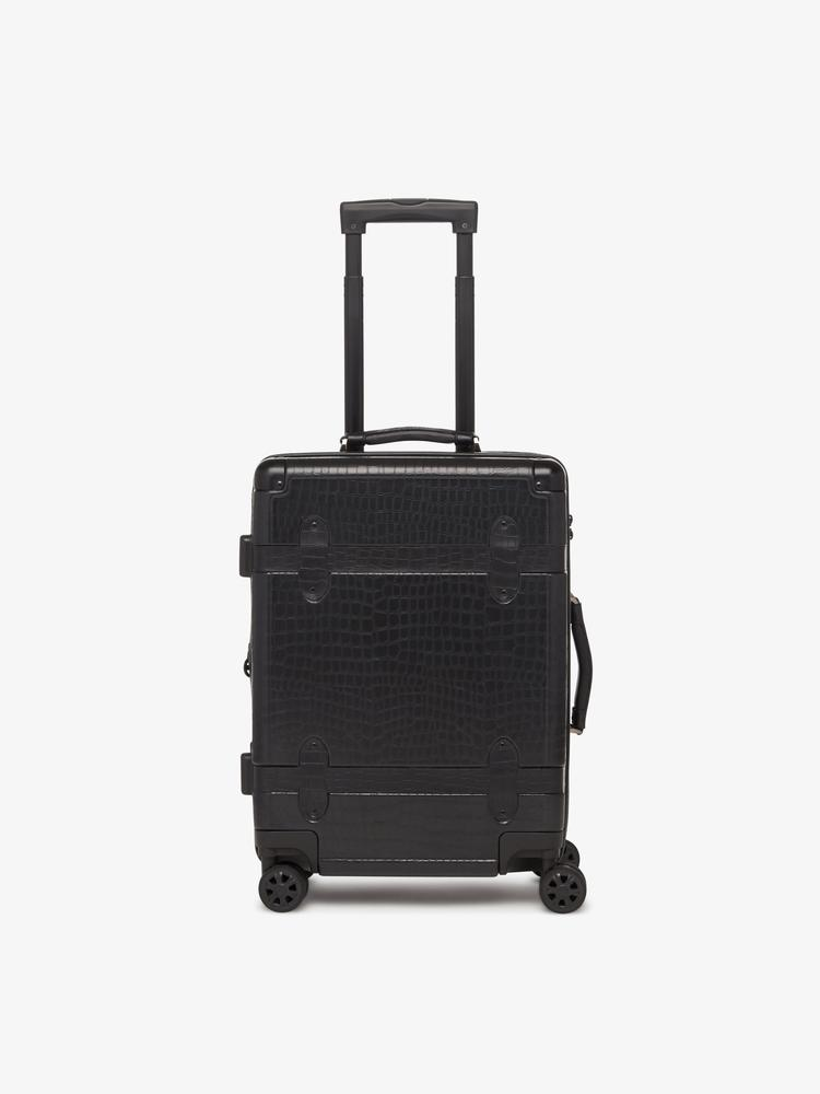 Best Carry-On Luggage Under $200