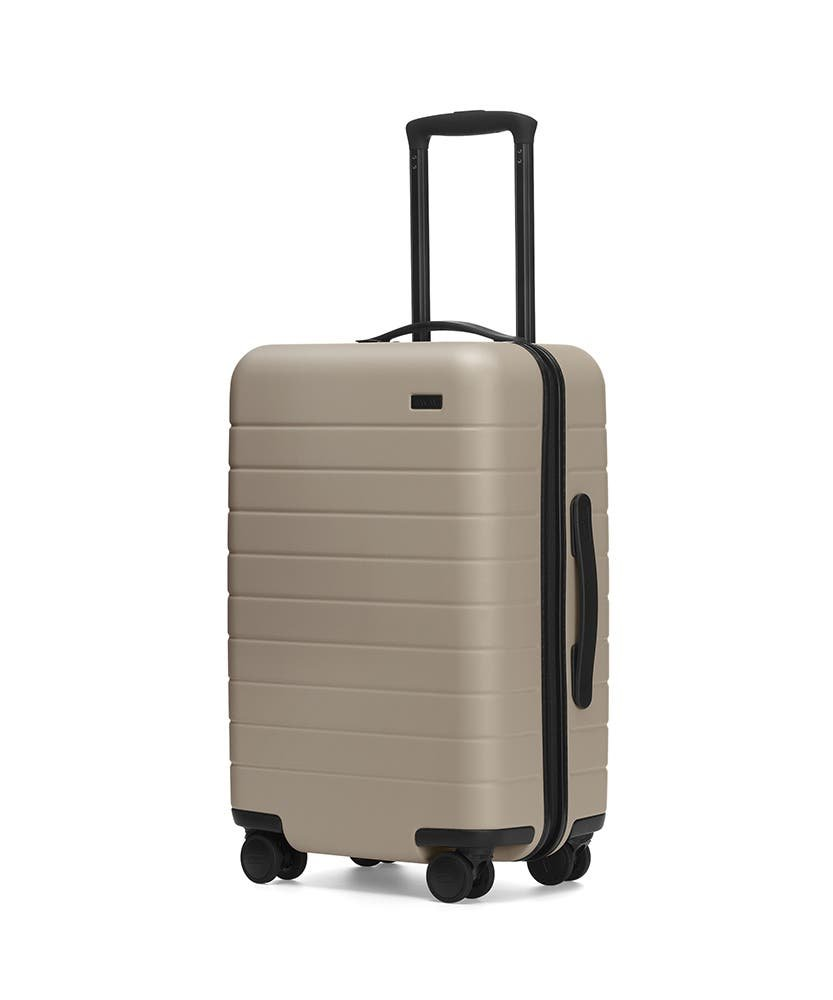 Best Carry-On Luggage Over $200