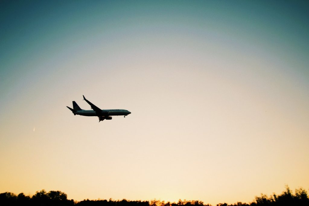 Use Google Flights to Find the Cheapest Flights