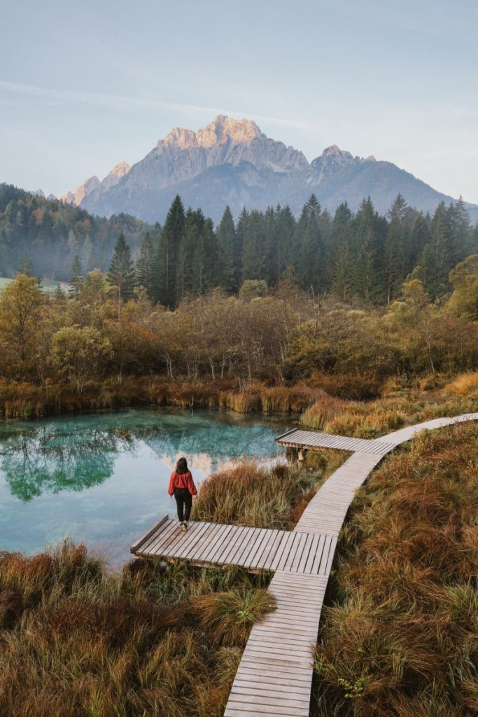 9 Tips for Improving Your Outdoor Photography
