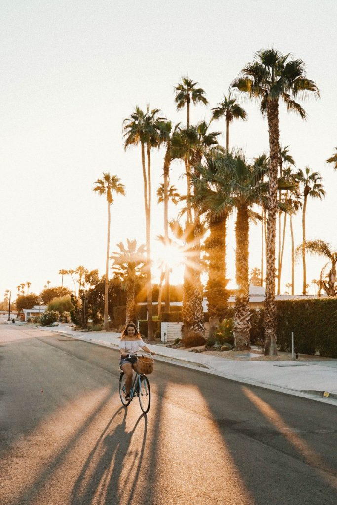 13 Epic Weekend California Getaways