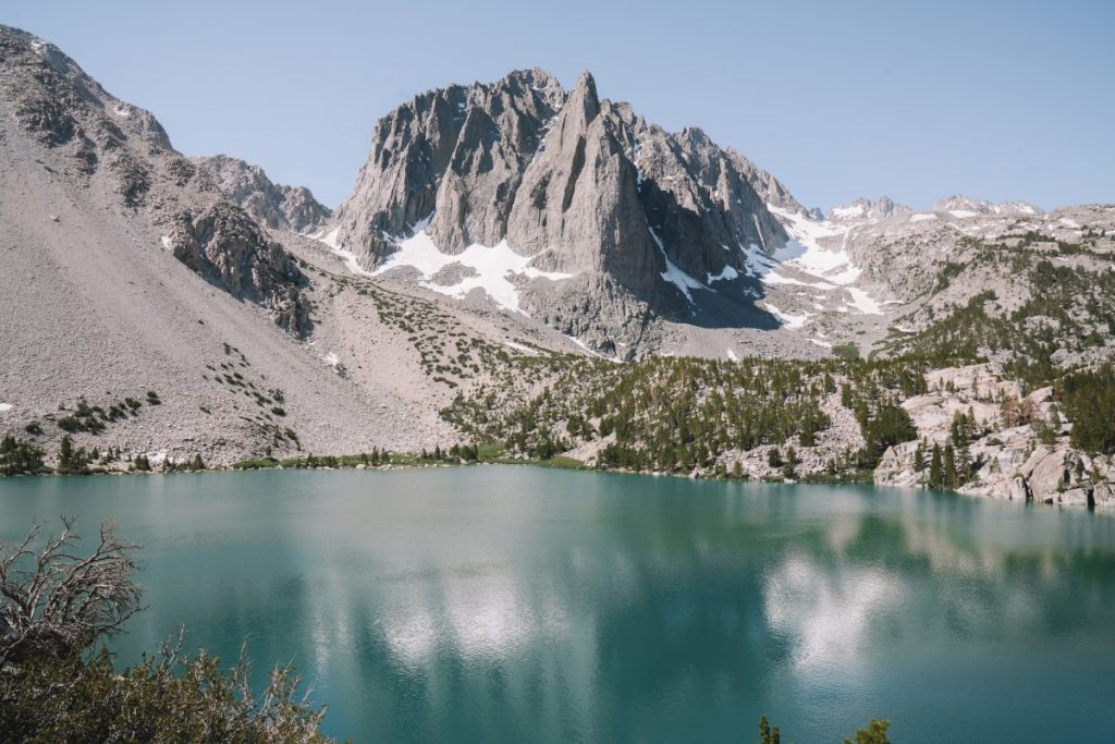 7 Incredible Things to Do in Mammoth Lakes