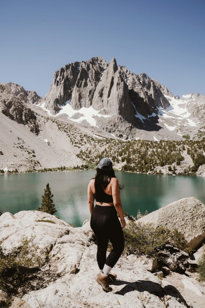 A Beginner's Hiking Guide: Essential Gear + Helpful Tips