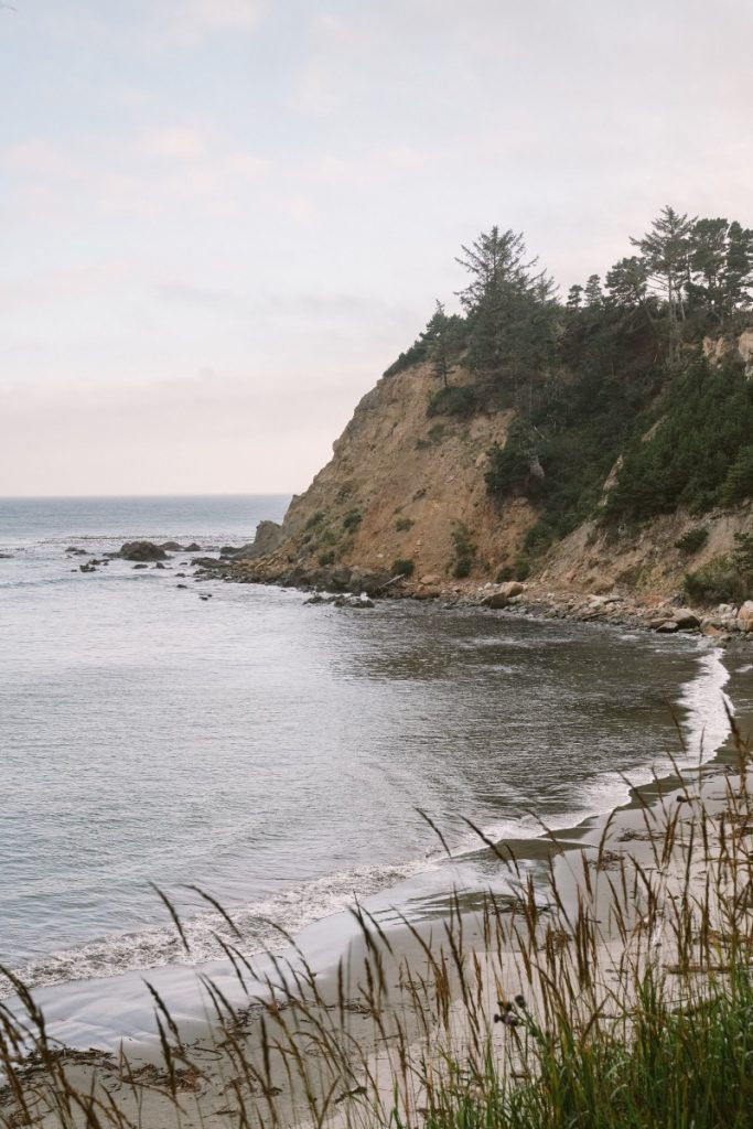 The Best Stops on the Southern Oregon Coast