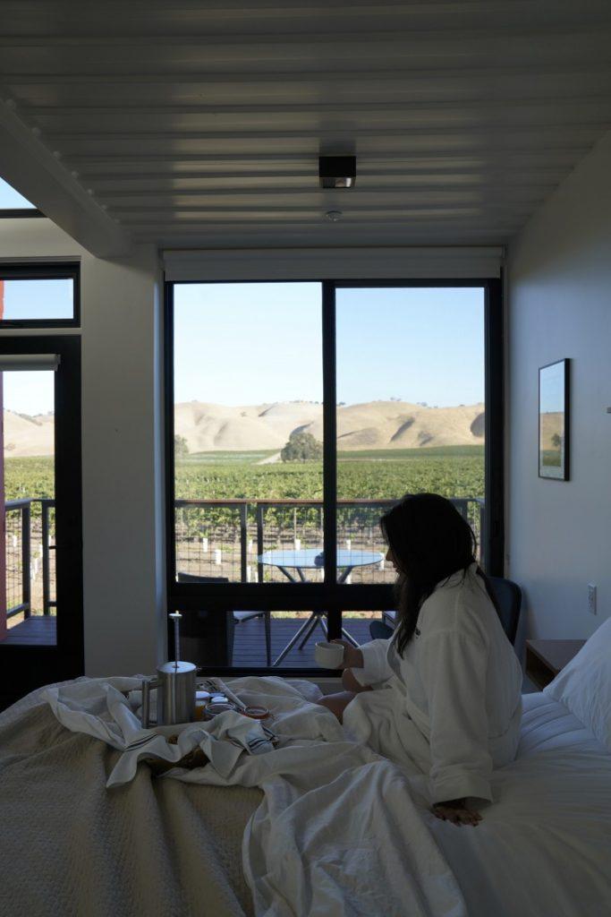 The Best Romantic Getaways in California