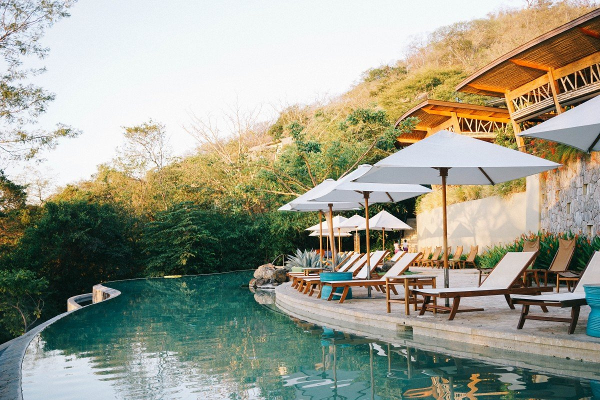 Andaz Papagayo A Ultimate Travel Guide to Guanacaste, Costa Rica