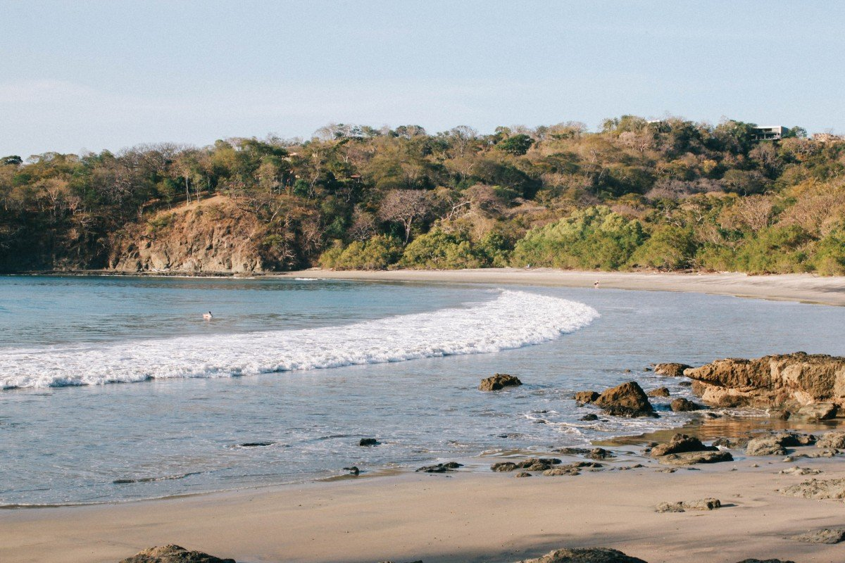 A Ultimate Travel Guide to Guanacaste, Costa Rica