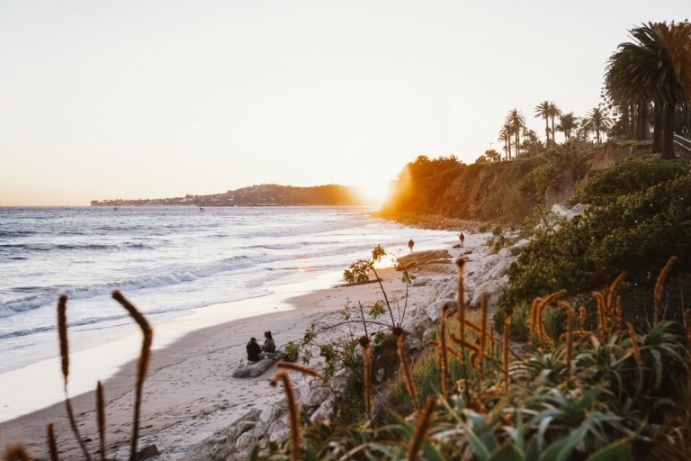 Road Trip Guide to Santa Barbara, Ventura, and Ojai