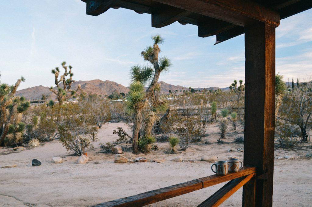 16 California Girls' Getaway Weekend Ideas