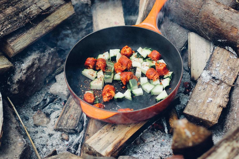 The 20 Best Restaurants in Tulum